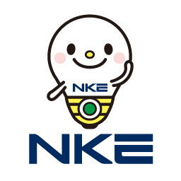 ネットワーク機器 製品案内 nke株式会社
